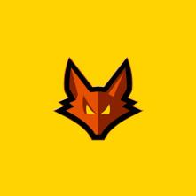 Iron Fox
